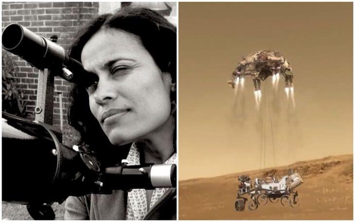 Vandana-Vandi-Verma-NASA-roboticist.jpg