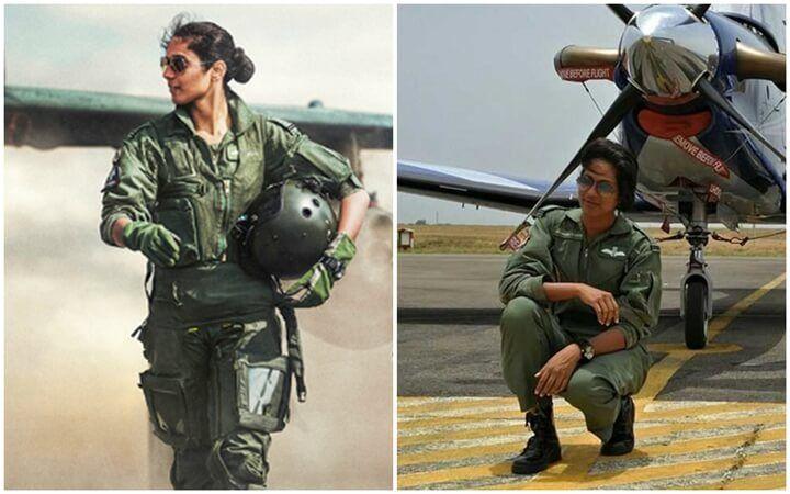 first-IAF-woman-fighter-pilot-Bhawana-Kanth.jpg