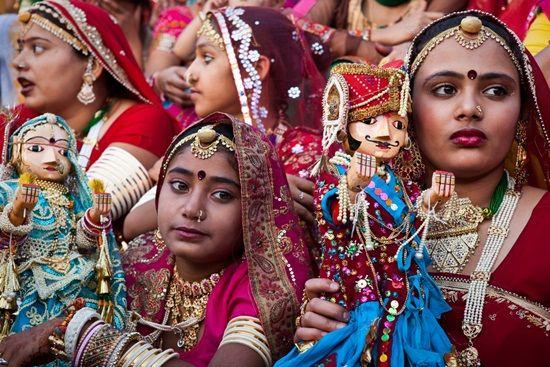 gangaur-festival-ceremonies-in-rajasthan1.jpg