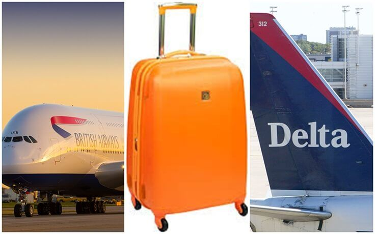 hand-baggage-only-fares-Indian-Eagle-travel.jpg