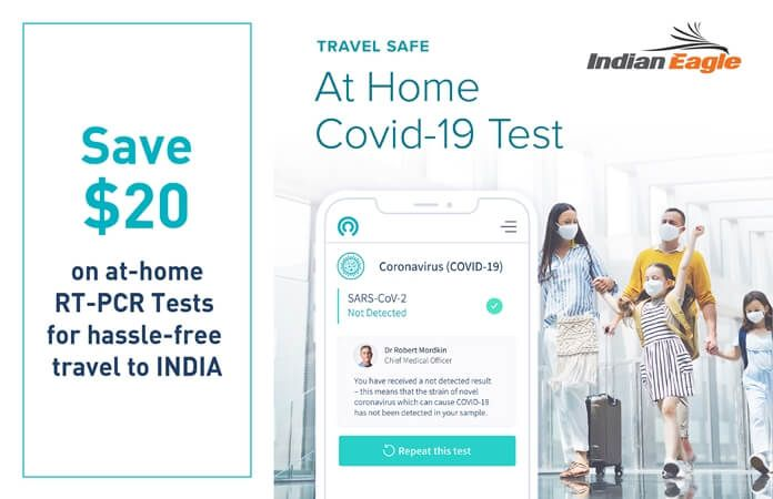home-based-RT-PCR-test-for-travel-to-India.jpg