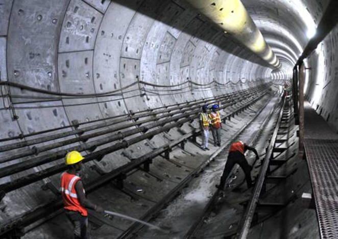 kolkata-underwater-metro-train-tunnels.jpg