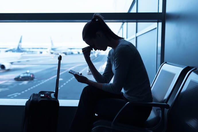 passenger-deplaned-from-India-USA-flight.jpg